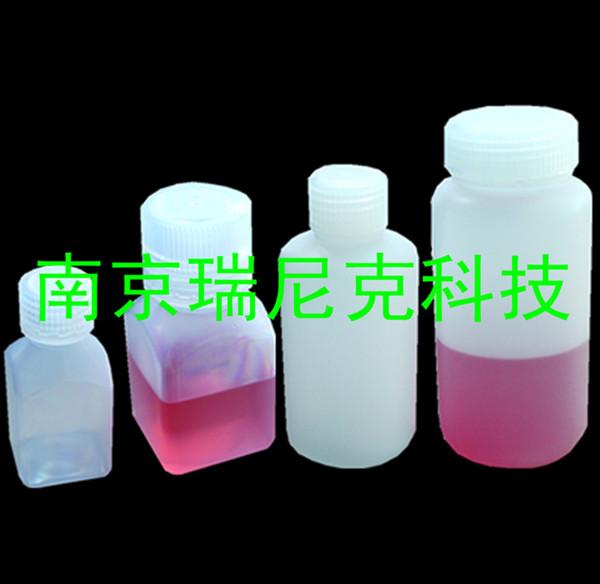 PE试剂瓶      聚乙烯试剂瓶