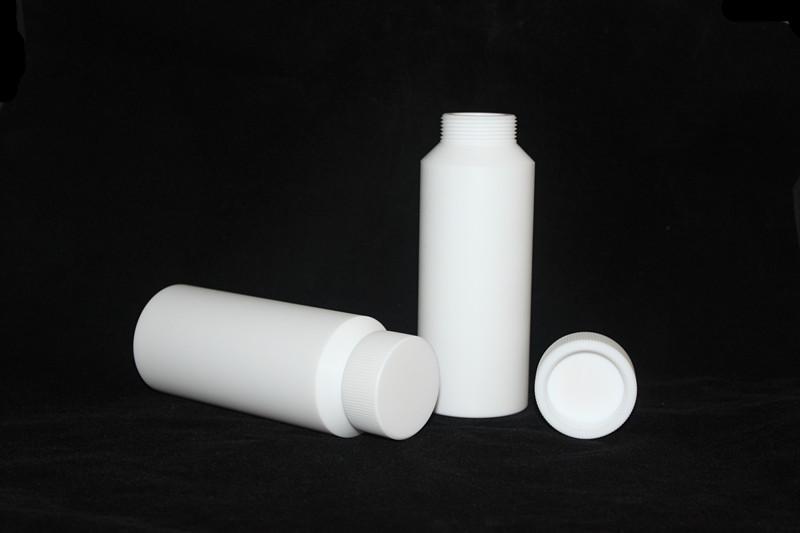 四氟试剂瓶  定制四氟试剂瓶