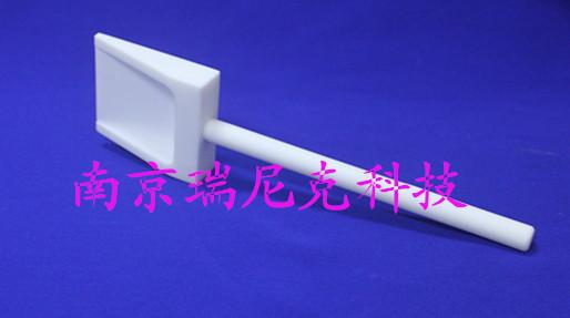 四氟铲子   聚四氟乙烯铲子   PTFE铲子
